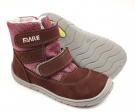 Fare Bare B5441291 zimní boty s Tex membránou