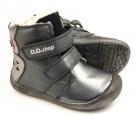 D.D. step Bare Feet 063-822AM