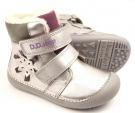 D.D. step Bare Feet 063-915AM