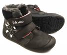 D.D. step Bare Feet 063-915L