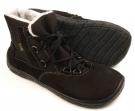 Fare Bare zimní boty B5643212