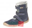 Fare Bare zimní boty B5641201