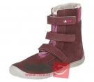 Fare Bare zimní boty B5641291