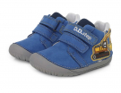 D.D. step Barefoot 070-506C