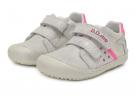 D.D. step Bare Feet 063-932A