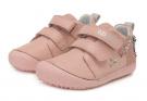D.D. step Bare Feet 063-916M