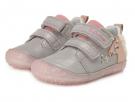 D.D. step Bare Feet 063-916AM