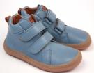 Froddo Barefoot G3110191-1 Jeans