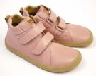 Froddo Barefoot G3110191-4 Pink