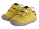 D.D. step Barefoot 070-387A