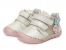 D.D. step Barefoot 070-506