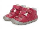 D.D. step Barefoot 070-866A