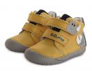 D.D. step Barefoot 070-933A