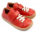 Froddo barefoot Red G3130175-4