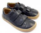 Froddo barefoot Dark Blue G3130176 A