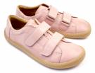 Froddo barefoot Pink G3130176-6B