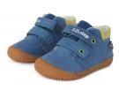 D.D. step Barefoot 070-387