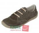 Fare Bare celoroční boty B5711221