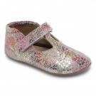 Bundgaard Mary Jasmin barefoot