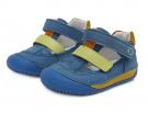 D.D. step Barefoot 070-698