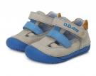 D.D. step Barefoot 070-698A