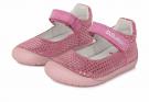 D.D. step Barefoot 070-980A