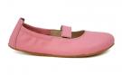 Angles Fashion Afrodita Růžová