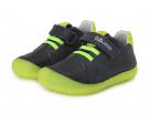 D.D. step Bare Feet 063-779A
