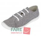 Fare Bare celoroční boty B5711461