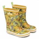 Bundgaard Classic Rubber Boots Tropical