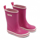 Bundgaard Classic Rubber Boots Raspberry