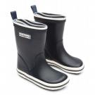Bundgaard Classic Rubber Boots Navy