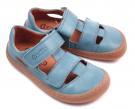 Froddo barefoot Jeans G3150197-3