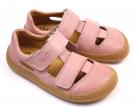 Froddo barefoot Pink G3150197-5