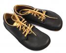 Pegres Barefoot  BF71 černá