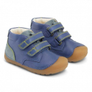 Bundgard Petit Sport True Blue