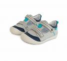 D.D.Step Barefoot 063-662L