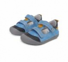 D.D.Step Barefoot 063-662AM