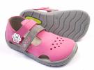 Fare Bare sandálky B5464251