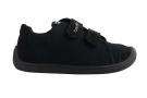 Barefoot tenisky 3F 2BE29/1