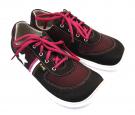 Fare Bare celoroční boty B5613251