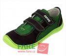 Fare Bare chlapecké tenisky B5416231