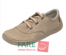 Fare Barefoot dámské boty A5311271