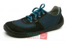 Fare Barefoot pánské boty B5713202