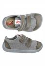Barefoot tenisky 3F 3BE29/4R