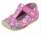 Fare Bare sandálky 5062252