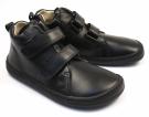 Froddo Barefoot chlapecké podzimní boty G 3110193