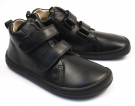 Froddo barefoot dámská podzimní obuv G3110193