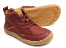 Froddo barefoot dámská podzimní obuv G3110189-4