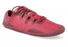 Dámské Barefoot tenisky Merrell Vapor Glove 5 Lava